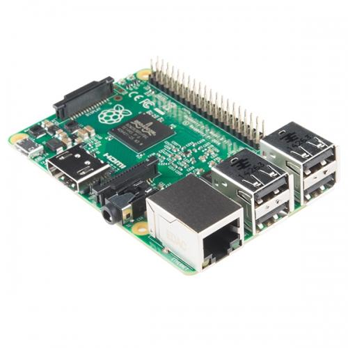 raspberry_pi_model_b_elektronika_arduino_programiranje_automatika.rs