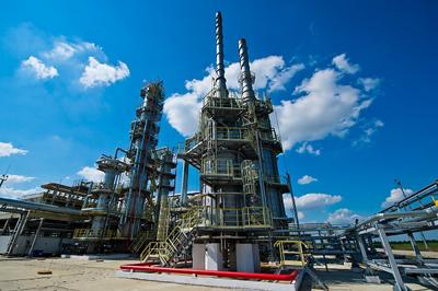 howeywell_experion _hs_automatizacija_kuban_gas_and_oil_automatika.rs