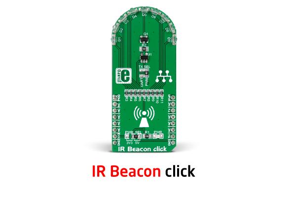 ir-beacon-click-mikroelektronika_ir_click_robotika_eurobot_srbija_automatika.rs