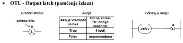 3_leder_programiranje_plc_plk_automatika.rs