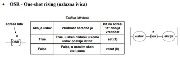 5_leder_programiranje_plc_plk_automatika.rs