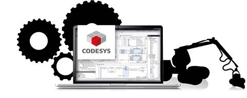 CoDeSys_soft_PLC_system_automatika.rs