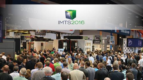 imts2016_industrijski_sajam_automatika-rs