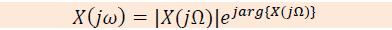 4_furijeov_red_transforrmacija_signali_analiza_automatika-rs