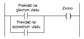 7_leder_programiranje_plc_automatika-rs