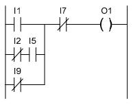 8_leder_programiranje_plc_automatika-rs