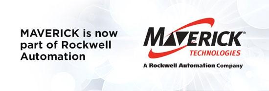 rockwell_automation_mavarick_technologies_automatika-rs
