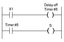 0_leder_programiranje_timer_casovnik_plc_automatika