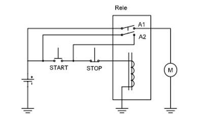 2_leder_programiranje_plc_automatizacija_starstop_kolo_releji_automatika-rs
