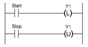 3_leder_programiranje_plc_automatizacija_starstop_kolo_releji_automatika-rs