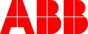 abb_standard_logo_automatika-rs