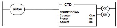 2_leder_programiranje_counter_brojac_plc_automatika
