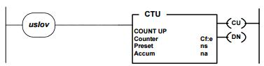3_leder_programiranje_counter_brojac_plc_automatika