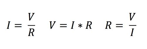 1_omov_zakon_otpor_napov_struja_osonovni_zakon_fizike_zakon_elektrotehnike_automatika