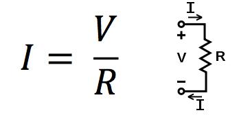 omov_zakon_otpor_napov_struja_osonovni_zakon_fizike_zakon_elektrotehnike_automatika.rs