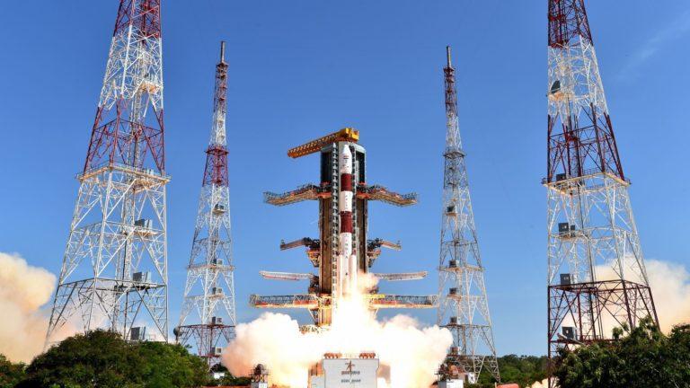 Kompanija Planet lansirala veliki broj satelita kako bi planeta bila snimana svakodnevno