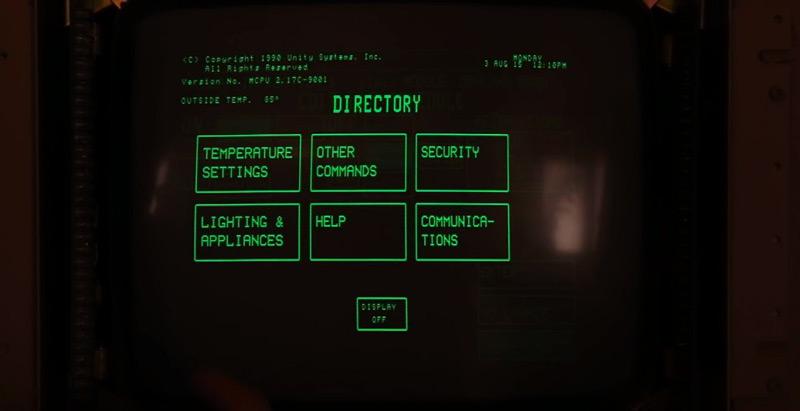 Pogledajte Kako Radi Sistem Za Kućnu Automatizaciju Star