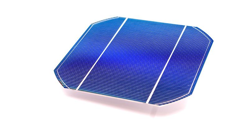kuka za solarne ćelije dating millie